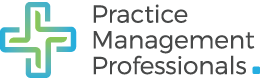 Practice Management Professionals